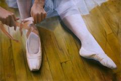 chaussons de danse.jpg