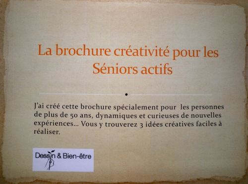 brochure seniors déf.jpg